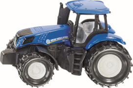 SIKU 112 New Holland T8.390, ab 3 Jahre