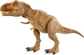 Mattel GJT60 Jurassic World Epic Roarin' T.Rex