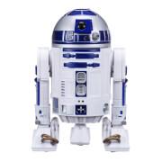 Hasbro B7493EU0 Star Wars Rogue One  Interaktiver Droid - Smart R2-D2