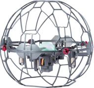 Spin Master Drohne ''Airhogs Supernova'', Gestensteuerung, ab 6 Jahre
