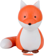 Spieluhr Richard the Fox