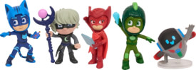 PJ Masks Figuren Set