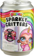 MGA Poopsie Sparkly Critters Asst in Sidekick