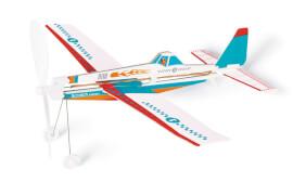 Wind-up Flugzeug Fire