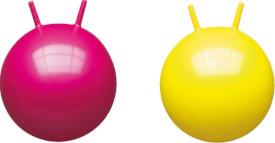 Sprungball 45 - 50 cm sortiert