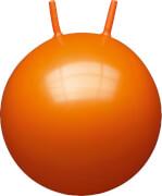 Sprungball ca. 60 cm sortiert