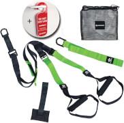 MTS Schlingentrainer / Suspension-Trainer