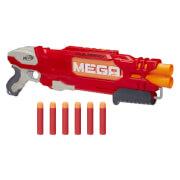 Hasbro B9789EU4 Nerf MEGA Doublebreach