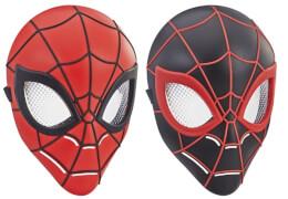 Hasbro E3366EU4 Spider-Man Maske, sortiert