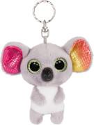 Glubschis Schlenker Koala Miss Crayon 9cm Schlüsselanhänger