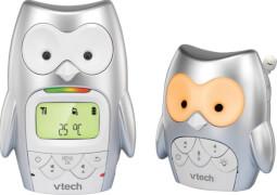 Vtech 80-055600 Babyphone BM 2300