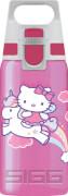 SIGG VIVA ONE Hello Kitty 0,5 Liter Trinkflasche