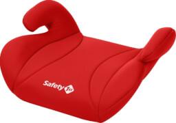 Safety 1st Sitzerhöhung Manga Safe, 15 - 36 kg, ca. 40x34x18, rot